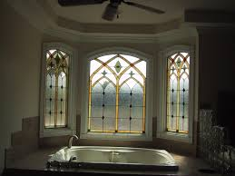 Bathroom Window Curtain Ideas Favorite Bathroom Window Curtains Living Room Nice Curtains