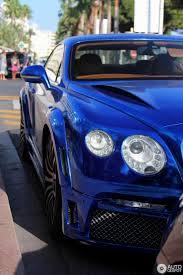 bentley indonesia bentley continental gt 2012 onyx concept gtx 3 december 2015