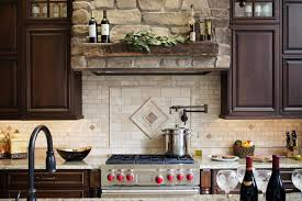 kitchen and bath ideas kitchen remodeling custom cabinetry countertops more