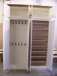 best 25 shoe cupboard ideas on pinterest shoe rack cupboard
