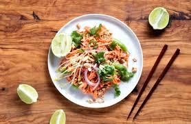 Raw Food Dinner Ideas Top Notch Raw Food Ideas From Breakfast To Dinner