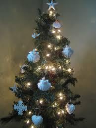 margaret furlong designs heirloom ornaments seasonal