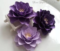 these beautiful handmade paper roses are made out of excellent