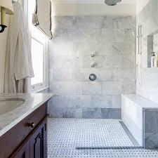 Modern Bathroom Ceiling Trim Shower Doors Chrome Faucet Ceiling Round Steel Heads Enchanting