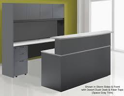 Reception Desk Miami by Create An Impressive Reception Area With A Wrap Around Reception Desk