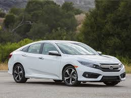 2016 honda png the new honda civic problems recalled business insider