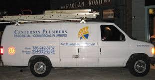 orlando residential plumbing plumber emergency plumber in