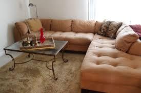 sofa leather sofas orange county home design great luxury to
