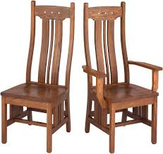 popular wood desk chair design 27 in gabriels hotel for your