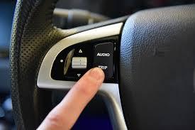 resetting service reminder u2013 ve commodore u2013 autoinstruct