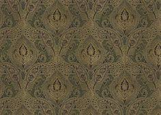 ethan allen sofa fabrics starlight sable fabric ethan allen us upholstery fabrics