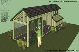 chicken coop plans bosch 12 chicken coop to build knowing chicken
