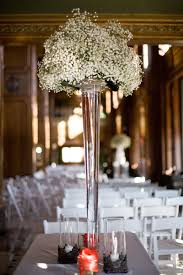 wedding planner orlando baby s breath centerpiece inspiration for mobella events