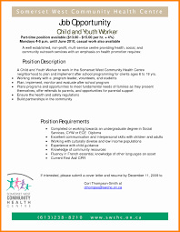 social work cover letter 2 outreach worker cover letter images cover letter sle