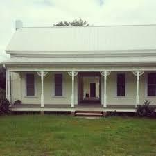 365 Best Small House Plans by Be82436ca19d2ee0931561eb235e4d6d Jpg 236 365 General Info