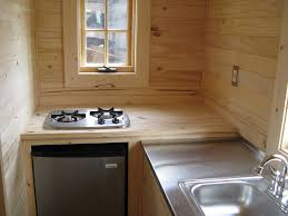 Tiny House Models Minimalist Kitchens U0026 Cooking U2013 Part 2