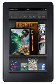 amazon black friday kindle fire amazon com reports best black friday ever for kindle products