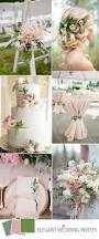 spring color trends 2017 top 5 greenery wedding color combos for 2017 spring trends