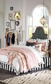 deco chambre femme idée déco chambre femme idées décoration intérieure