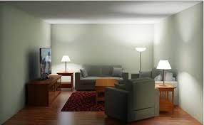 how to light up a room lighting up room 31940 asnierois info
