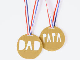 father day craft photo album 462 best crafts for father s day