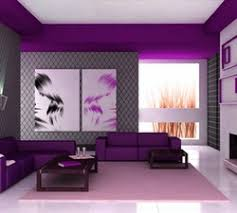 home interior design photos hd home interior design photos hd best accessories home 2017
