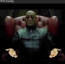 Meme Bill Cosby - all eyez on memes tyga s drama remembering serena williams