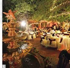 Wedding Venues In Tucson Az Wedding Decoration Stores Tucson Az