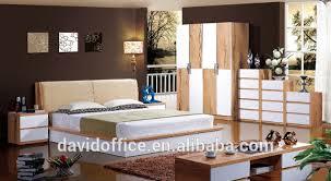 teak wood double bed designs teak wood double bed designs