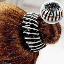 bun holder bun holder clothes shoes accessories ebay