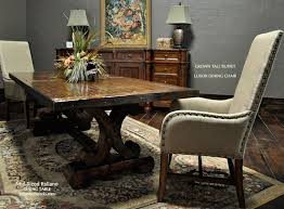 tuscan dining room tables magnificent tuscan style kitchen table and chairs stunning dining