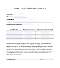 Payroll Spreadsheet Template Free 13 Payroll Templates Free Sle Exle Format Free