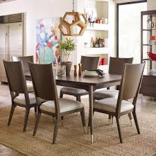 rachael ray home by legacy classic soho mid century modern 7 piece