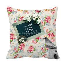 new arrival always love cushion sweet wedding warm home decor