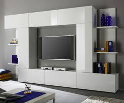 Wohnzimmer Schrank Hausliche Verbesserung Ebay Wohnzimmerschrank