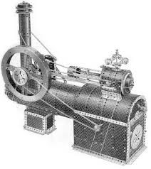 analysis of meccano manuals manual models listings