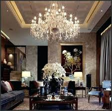 best lighting stores nyc chandelier store nyc residential projects best lighting store bowery