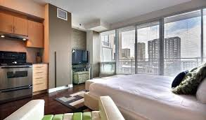 how to make the most of a studio apartment the mls properties how to make the most out of a studio one