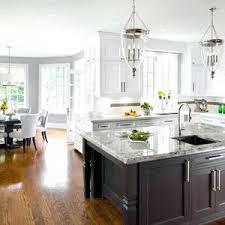 large square kitchen island small square kitchen designs design ideas for spaces decoration open