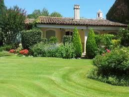 for sale beautiful 2 storey house with pool pont royal john cheetham