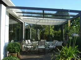 Pergola Backyard Ideas by 29 Best Terass Images On Pinterest Pergola Backyard Ideas And