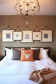 cadre deco chambre objets design cadre deco larges pour petits dessins mur chambre a