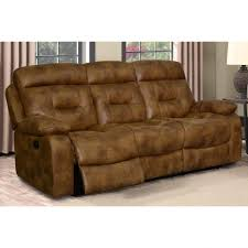 Chesterfield Sectional Sofa Sofas Amazing Klaussner Leather Sectional Natuzzi Sofa Cheap