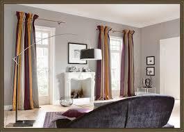 jugendzimmer gardinen vorhänge jugendzimmer mit deko ideen für küchenfenster funvit