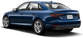 audi quattro all wheel drive 2017 audi a4 premium plus 2 0 tfsi with quattro all wheel drive