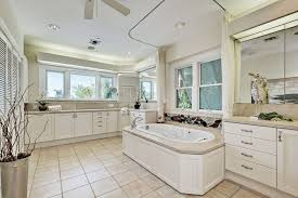 Staged Bathroom Pictures by Staged Master Bathroom In Anna Maria Island Waterfront Home