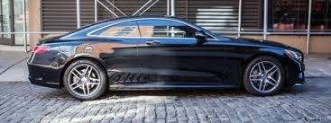 mercedes s550 sale mercedes s550 coupe for sale in york