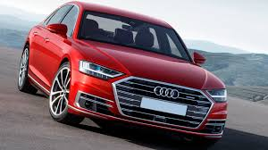 audi a8 price redesign audi a8 new 2019 s version cars market 2018