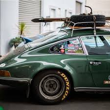 magnus walker loft 1344 best 4 wheels images on pinterest car automobile and road