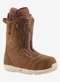 men u0027s snowboard boots burton snowboards